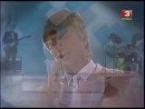 Виктор Вуячич - Песня, в которой ты (1982; муз. Евгения Мартынова - ст. Роберта Рождественского)
