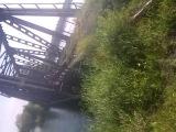 даня ха vs мост :DD